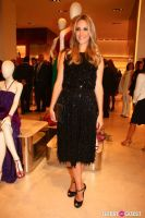 Ferragamo Flagship Re-Opening and Mr & Mrs. Smith Launch Event #76