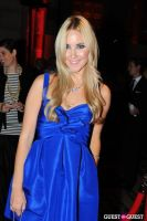New Yorkers for Children Eleventh Annual Fall Gala #60