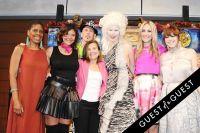 2014 Chashama Gala #237