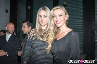 Oliver Theyskens Theory After Party #54