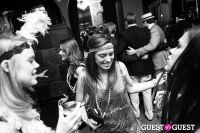 Great Gatsby Gala @ The Huxley #147