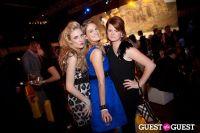 Charity: Ball Gala 2011 #133