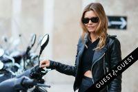 Paris Fashion Week Pt 3 #2