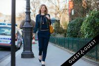 Paris Fashion Week Pt 5 #13