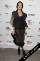 Art Party 2015 Whitney Museum of American Art #164