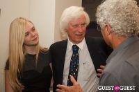 Photo L.A. 2014 Opening Night Gala Benefiting Inner-City Arts #46