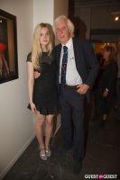 Photo L.A. 2014 Opening Night Gala Benefiting Inner-City Arts #45