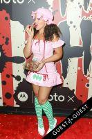 Heidi Klum's 15th Annual Halloween Party #43