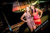 The Juilliard Club Spring Benefit #132