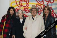 LAM Gallery Presents Monique Prieto: Hat Dance #7
