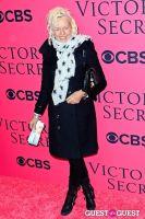 2013 Victoria's Secret Fashion Pink Carpet Arrivals #117