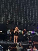 Coachella 2014 -  Weekend 1 #90