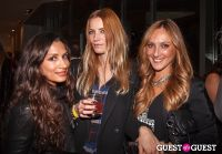 Haute Time and Bentley Motorcars Celebrate the Launch of Westime Sunset Grand Opening #37