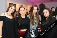 Refinery 29 Style Stalking Book Release Party #60