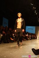 Jeffrey Fashion Cares 2012 #44