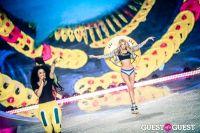 Victoria's Secret Fashion Show 2013 #240