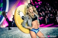Victoria's Secret Fashion Show 2013 #243
