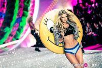 Victoria's Secret Fashion Show 2013 #242