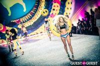 Victoria's Secret Fashion Show 2013 #241