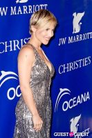 Oceana's Inaugural Ball at Christie's #47