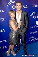 Oceana's Inaugural Ball at Christie's #48