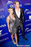 Oceana's Inaugural Ball at Christie's #62