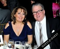 COAF 12th Annual Holiday Gala #136