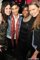 Sonia Rykiel pour H&M Knitwear Collection #57