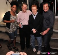 Ed Hardy:Tattoo The World documentary release party #135