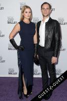 NYC Ballet Fall Gala 2014 #70