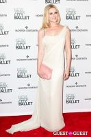 NYC Ballet Spring Gala 2013 #37