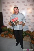 The Macy's Culinary Council Thanksgiving and Holiday Cookbook #18