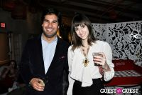 Summer Cocktail Party With Gilt City #8