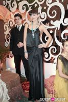 The School of American Ballet Winter Ball: A Night in the Far East #61