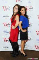 The WGirlsNYC 3rd Annual Ties & Tiaras Event #45