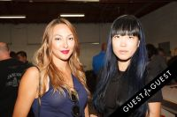 Onna Ehrlich LA Luxe Launch Party #29