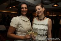 InnerRewards Official NYC Launch Party #25