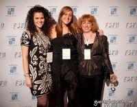 YMA Fashion Schlorship Fund Awards Dinner #103