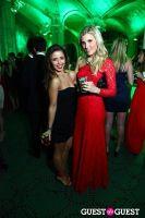 Hark Society Emerald Gala #217