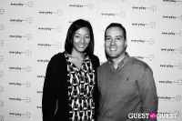 The 2012 Everyday Health Annual Party #133