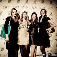 YMA Fashion Schlorship Fund Awards Dinner #83