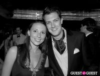 Great Gatsby Gala #28