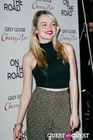NY Premiere of ON THE ROAD #82