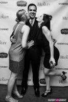 Great Gatsby Gala @ The Huxley #105