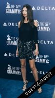 Delta Air Lines Kicks Off GRAMMY Weekend With Private Performance By Charli XCX & DJ Set By Questlove #27