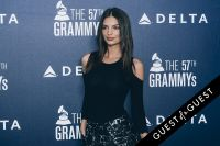 Delta Air Lines Kicks Off GRAMMY Weekend With Private Performance By Charli XCX & DJ Set By Questlove #26