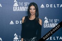 Delta Air Lines Kicks Off GRAMMY Weekend With Private Performance By Charli XCX & DJ Set By Questlove #25