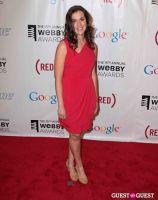 The 15th Annual Webby Awards #9