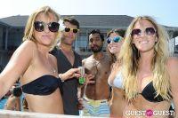 Montauk Beach House Summer Series Kick-Off #46