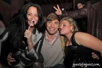 Guestofaguest Xmas Party #95